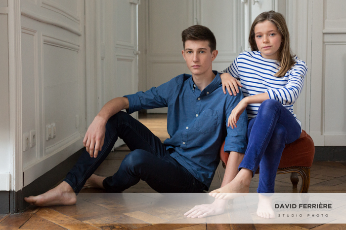 20151113-portrait-de-famille-studio-photographe-rennes-david-ferriere-01