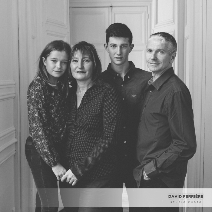 20151113-portrait-de-famille-studio-photographe-rennes-david-ferriere-09