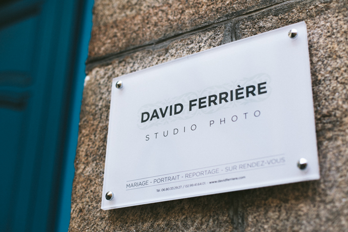 belle-plaque-de-rue-signaletique-rennes-studio-photo-david-ferriere-1
