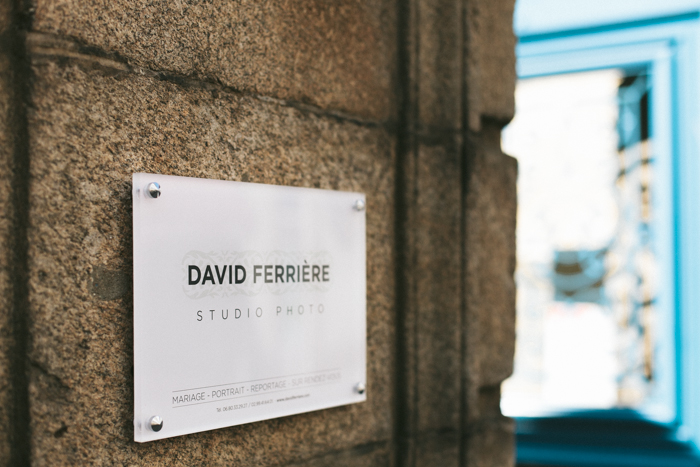 belle-plaque-de-rue-signaletique-rennes-studio-photo-david-ferriere