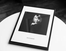 Gamme Portrait «Essentiel Studio»