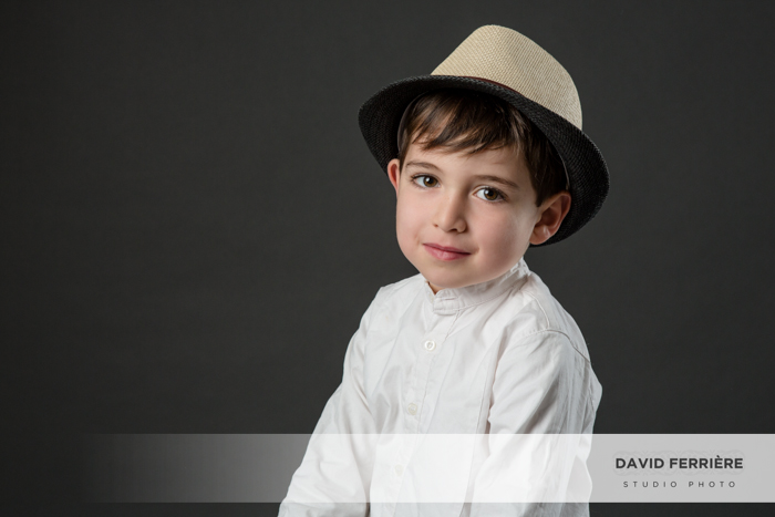 20160120-david-ferriere-studio-photo-portrait-enfants-cousins-rennes-05