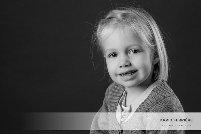 20160120-david-ferriere-studio-photo-portrait-enfants-cousins-rennes-06