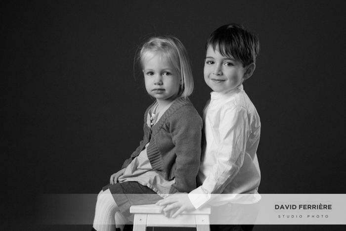 20160120-david-ferriere-studio-photo-portrait-enfants-cousins-rennes-07