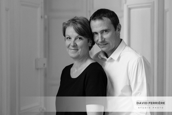 20160130-david-ferriere-studio-photo-portrait-famille-chic-rennes-03