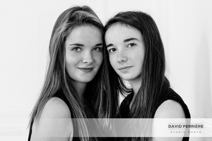 20160130-david-ferriere-studio-photo-portrait-famille-chic-rennes-08