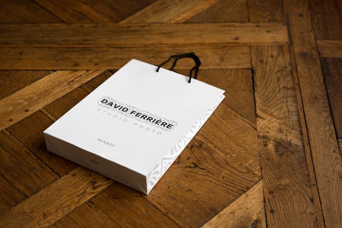 sac personnalisés pour studio photo rennes