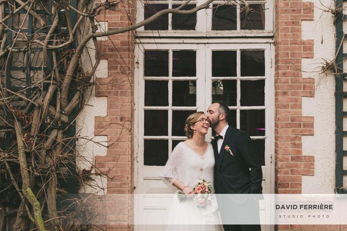 20160213-mariage-rennes-lecoq-gadby