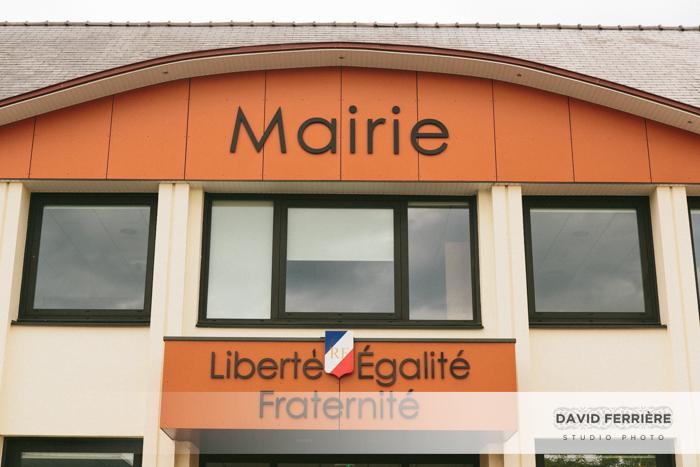 20130928-b-mairie-009