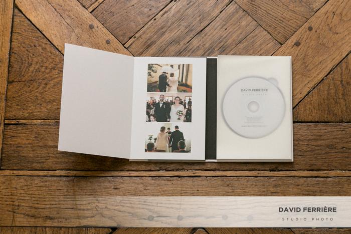20160412-coffret-dvd-mariage-rennes-003