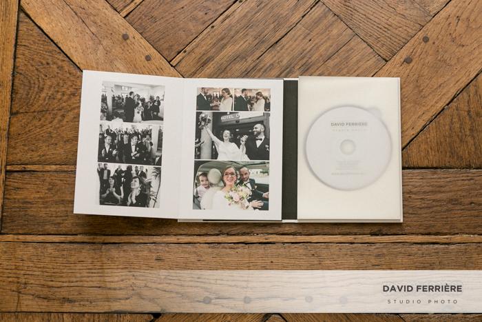 20160412-coffret-dvd-mariage-rennes-004