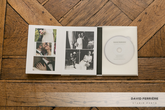 20160412-coffret-dvd-mariage-rennes-005
