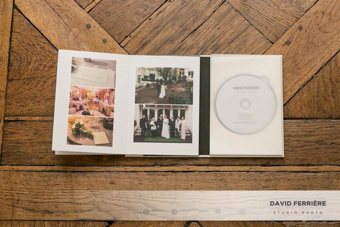 20160412-coffret-dvd-mariage-rennes-006