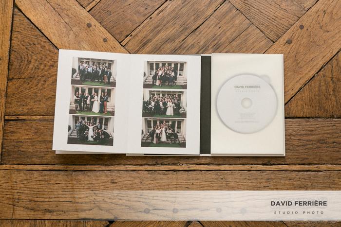 20160412-coffret-dvd-mariage-rennes-007