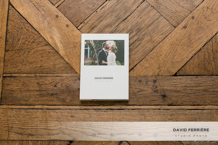 20160412-coffret-dvd-mariage-rennes-009