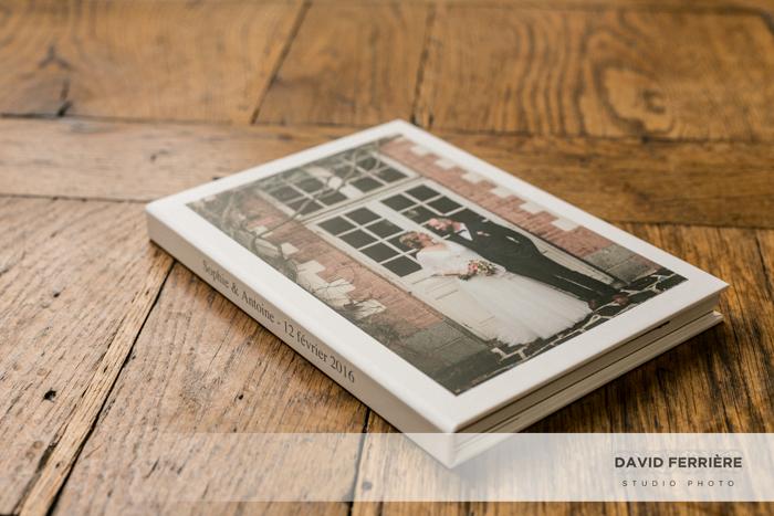 20160412-coffret-dvd-mariage-rennes-010