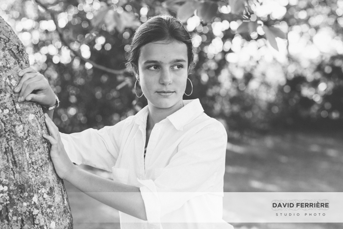 20160420-david-ferriere-PHOTOGRAPHE_rennes-photo-de-famille-portrait-05