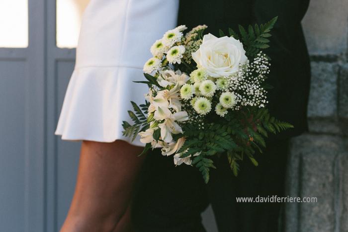 portrait photo mariage rennes thabor