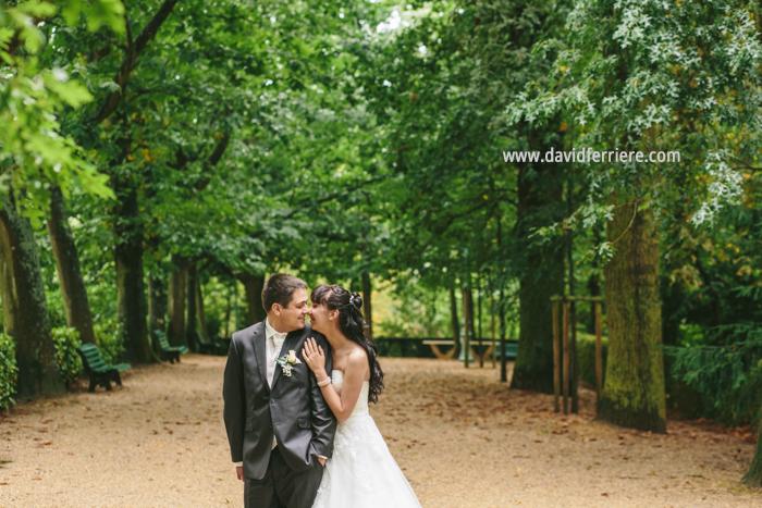 photographe mariage rennes thabor