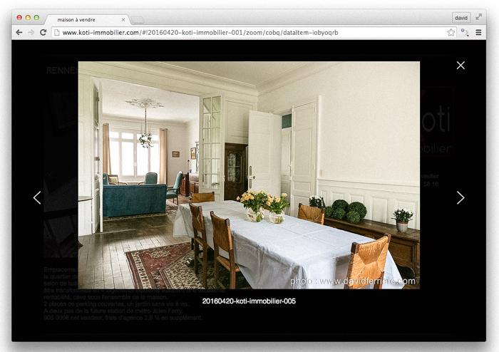 2016-photographe-pour-agence-immobiliere-rennes-bien-de-prestige-003