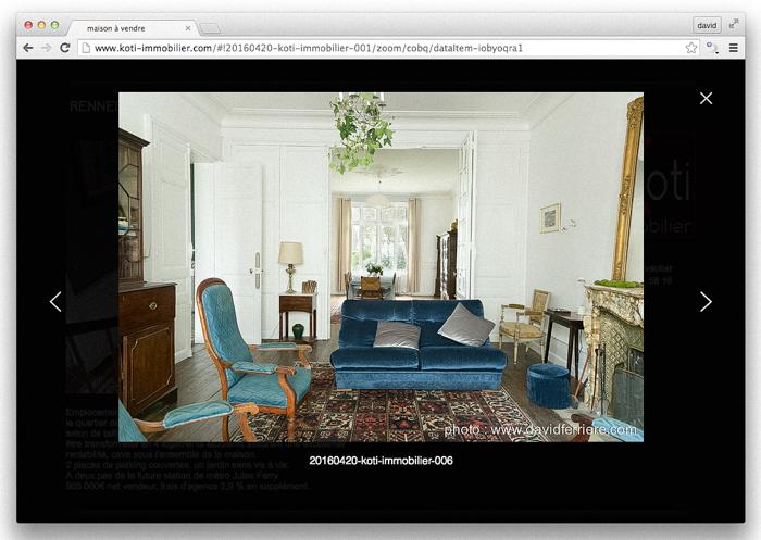 2016-photographe-pour-agence-immobiliere-rennes-bien-de-prestige-004