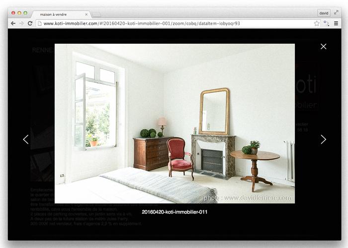 2016-photographe-pour-agence-immobiliere-rennes-bien-de-prestige-005