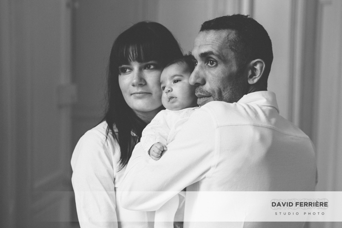 20160504-david-ferriere-PHOTOGRAPHE_rennes-photo-de-famille-portrait-en-studio-07