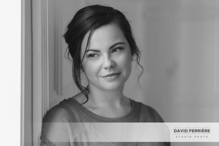 20160521-david-ferriere-PHOTOGRAPHE-portrait-feminin-studio-rennes-cadeau-anniversaire-003