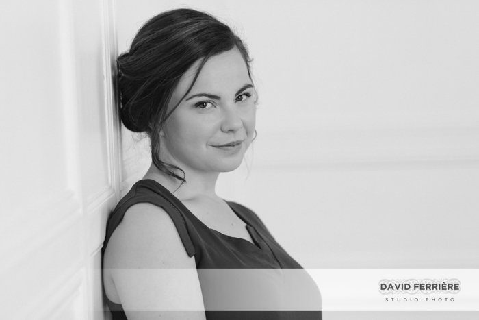 20160521-david-ferriere-PHOTOGRAPHE-portrait-feminin-studio-rennes-cadeau-anniversaire-005