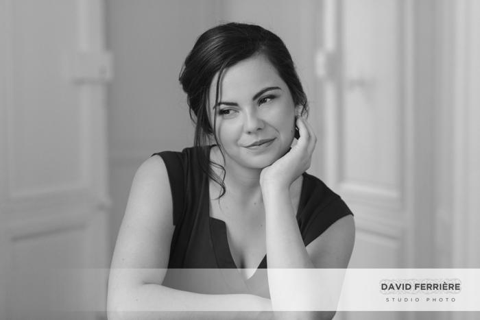 20160521-david-ferriere-PHOTOGRAPHE-portrait-feminin-studio-rennes-cadeau-anniversaire-02
