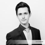 Monsieur K., un portrait pour votre CV étudiant (recherche de stage)