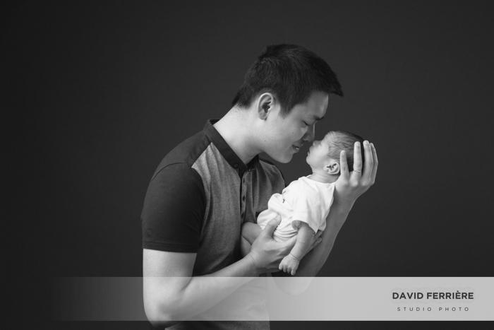 20160601-david-ferriere-photographe-portrait-bebe-naissance-nouveau-ne-rennes-04