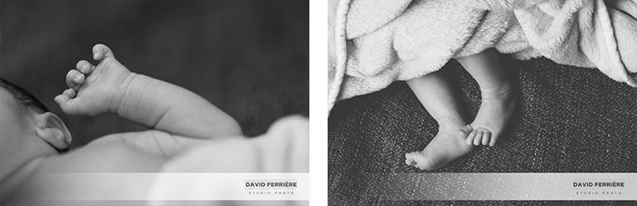 20160601-david-ferriere-photographe-portrait-bebe-naissance-nouveau-ne-rennes-09