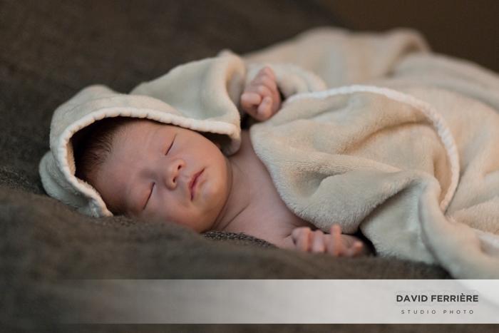 20160601-david-ferriere-photographe-portrait-bebe-naissance-nouveau-ne-rennes-10