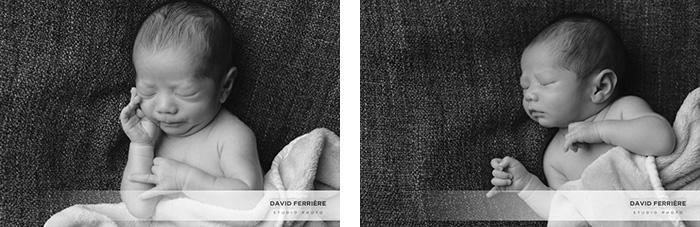 20160601-david-ferriere-photographe-portrait-bebe-naissance-nouveau-ne-rennes-11