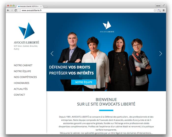 photographe avocats liberte cabinet rennes