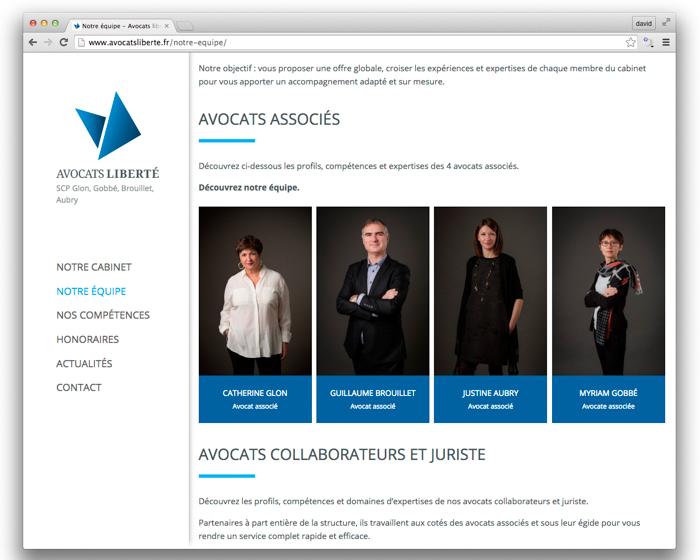 20160602-photographe-rennes-portrait-cabinet-avocats-liberte-site-internet-003