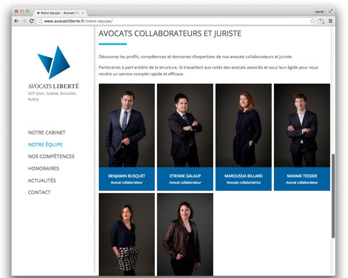 20160602-photographe-rennes-portrait-cabinet-avocats-liberte-site-internet-004