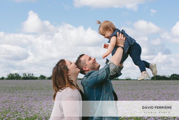 rennes portrait photo de famille originale portrait enfant