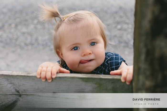 20160716-david-ferriere-photographe-portrait-famille-rennes-champ-ble-lumiere-naturelle-cheque-cadeau-naissance-07