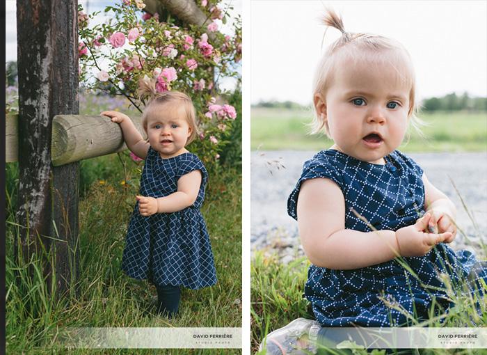 20160716-david-ferriere-photographe-portrait-famille-rennes-champ-ble-lumiere-naturelle-cheque-cadeau-naissance-08