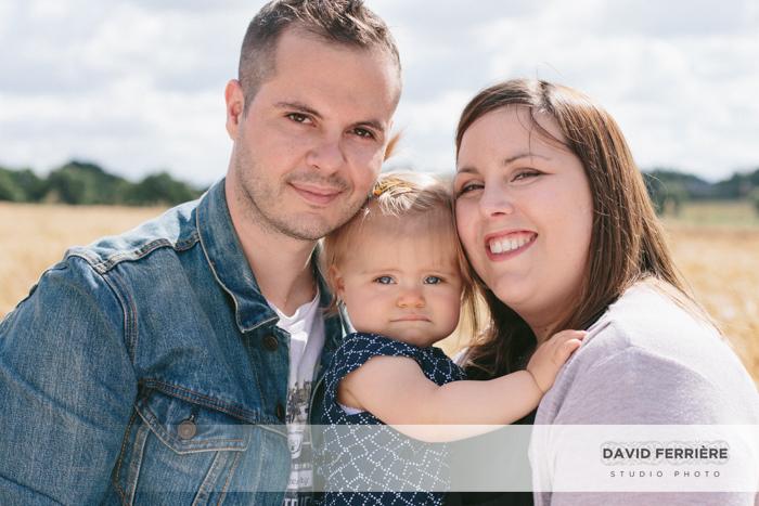 rennes portrait photo de famille originale portrait enfant idee cadeau photo naissance