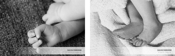 20160720-david-ferriere-photographe-portrait-de-naissance-bebe-nouveau-ne-rennes-07
