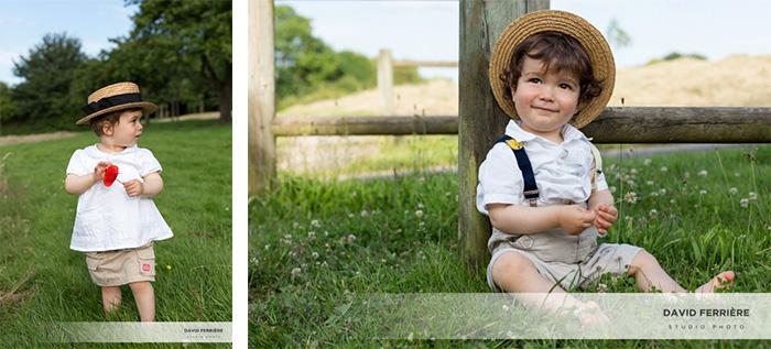 20160803-david-ferriere-photographe-portrait-de-famille-original-champ-ble-rennes-05