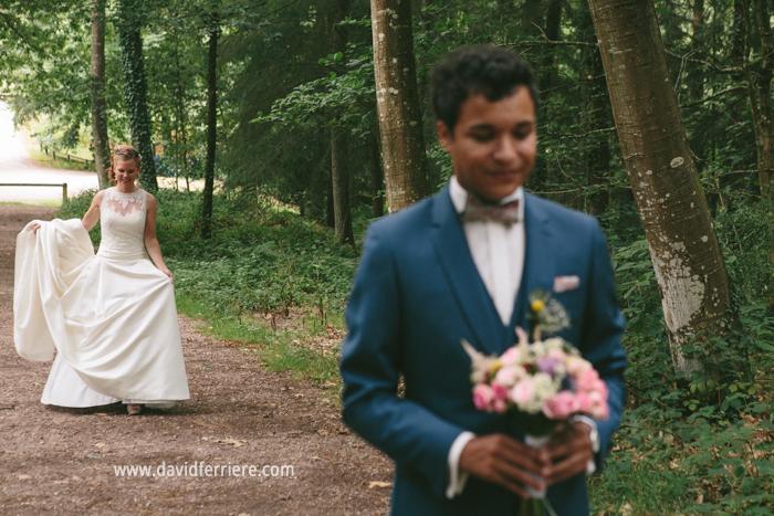 20160806-david-ferriere-photographe-mariage-domaine-cisse-blossac-bruz-rennes-1