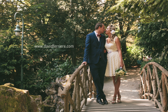 rennes mariage thabor seance photo couple