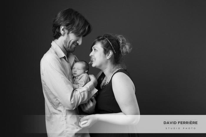 portrait naissance rennes photographe
