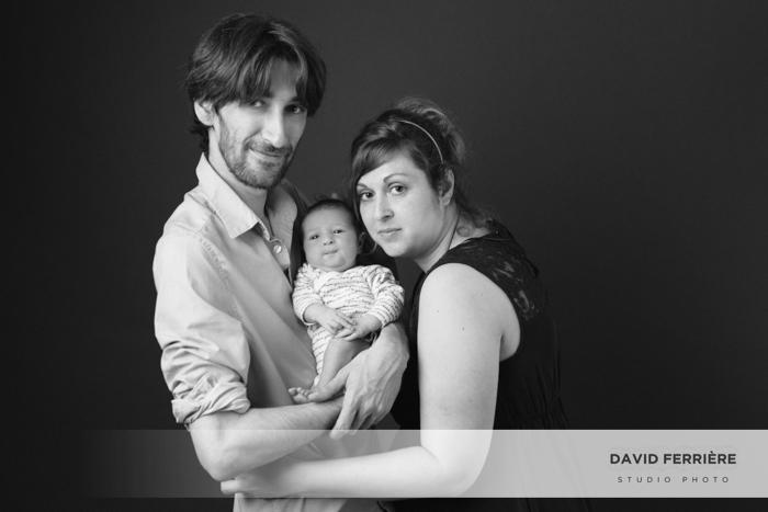 20161019-rennes-studio-photo-ferriere-david-portrait-naissance-nouveau-ne-bebe-12