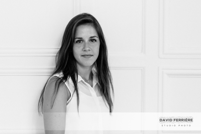 20161024-rennes-studio-photo-ferriere-david-portrait-famille-cheque-cadeau-05