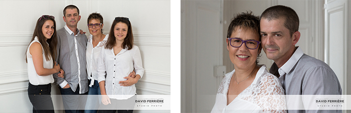 20161024-rennes-studio-photo-ferriere-david-portrait-famille-cheque-cadeau-06